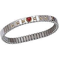 bracciale donna gioielli Nomination Xte 042118/004
