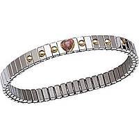 bracciale donna gioielli Nomination Xte 042118/008