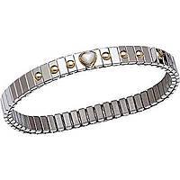 bracciale donna gioielli Nomination Xte 042118/012