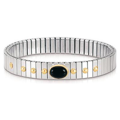 bracciale donna gioielli Nomination Xte 042120/002