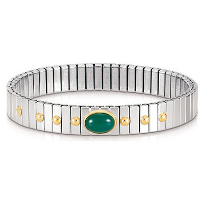bracciale donna gioielli Nomination Xte 042120/003