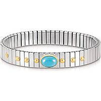 bracciale donna gioielli Nomination Xte 042120/006