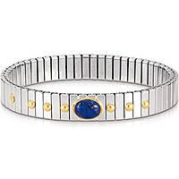 bracciale donna gioielli Nomination Xte 042120/009