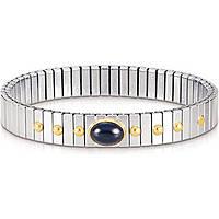 bracciale donna gioielli Nomination Xte 042121/008