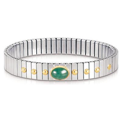bracciale donna gioielli Nomination Xte 042121/009