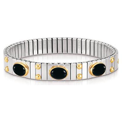 bracciale donna gioielli Nomination Xte 042122/002