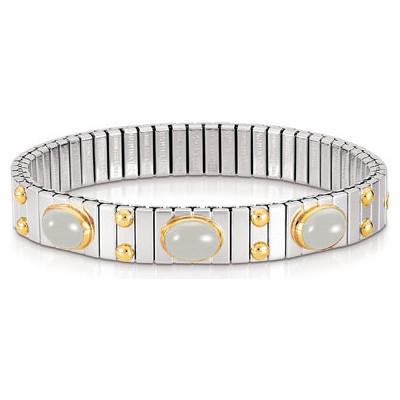 bracciale donna gioielli Nomination Xte 042123/001
