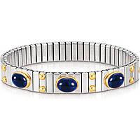 bracciale donna gioielli Nomination Xte 042123/004
