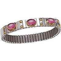bracciale donna gioielli Nomination Xte 042123/006