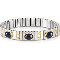 bracciale donna gioielli Nomination Xte 042123/008