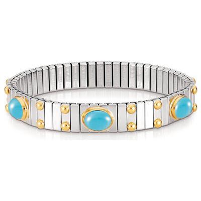 bracciale donna gioielli Nomination Xte 042124/006