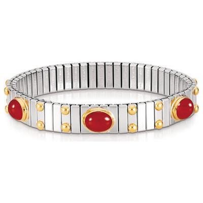 bracciale donna gioielli Nomination Xte 042124/011