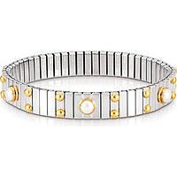 bracciale donna gioielli Nomination Xte 042124/013