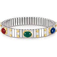 bracciale donna gioielli Nomination Xte 042124/016