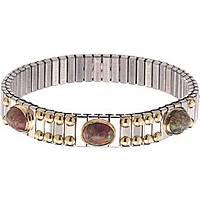 bracciale donna gioielli Nomination Xte 042128/008