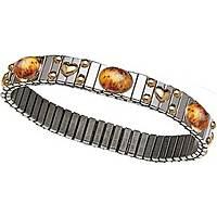 bracciale donna gioielli Nomination Xte 042137/001