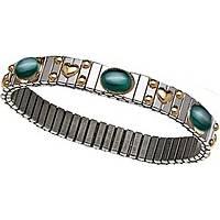 bracciale donna gioielli Nomination Xte 042137/003