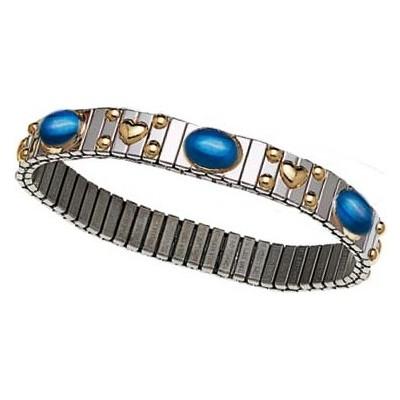 bracciale donna gioielli Nomination Xte 042137/009