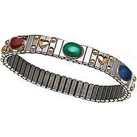 bracciale donna gioielli Nomination Xte 042137/016