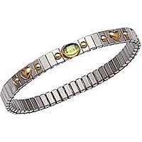 bracciale donna gioielli Nomination Xte 042139/004
