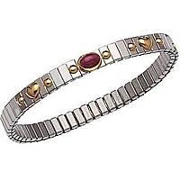 bracciale donna gioielli Nomination Xte 042139/010