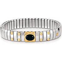bracciale donna gioielli Nomination Xte 042170/002