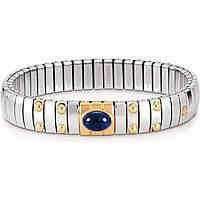 bracciale donna gioielli Nomination Xte 042171/004
