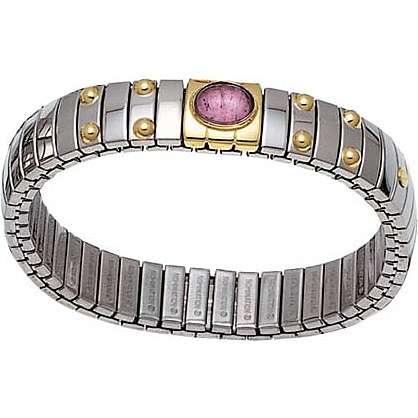 bracciale donna gioielli Nomination Xte 042171/006
