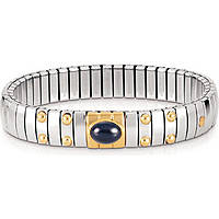 bracciale donna gioielli Nomination Xte 042171/008
