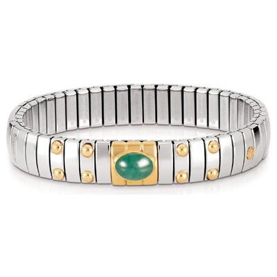 bracciale donna gioielli Nomination Xte 042171/009