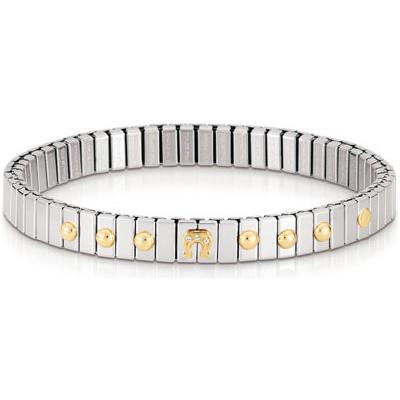 bracciale donna gioielli Nomination Xte 042201/010