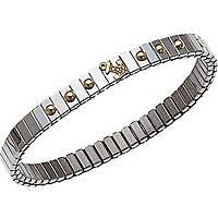 bracciale donna gioielli Nomination Xte 042201/012