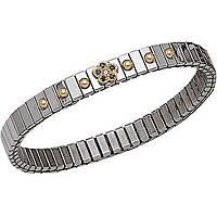 bracciale donna gioielli Nomination Xte 042203/016