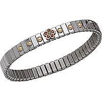 bracciale donna gioielli Nomination Xte 042203/018