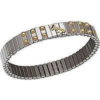 bracciale donna gioielli Nomination Xte 042220/011