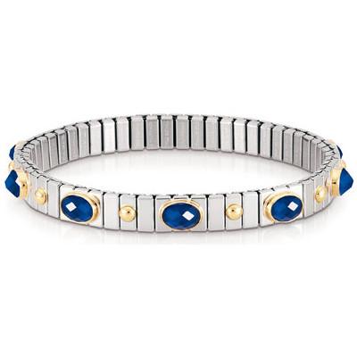 bracciale donna gioielli Nomination Xte 042503/007