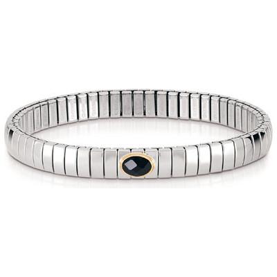 bracciale donna gioielli Nomination Xte 042504/011