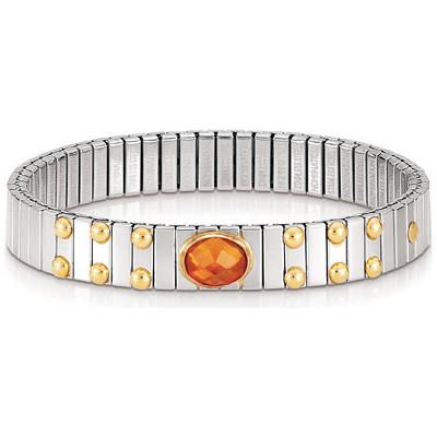 bracciale donna gioielli Nomination Xte 042520/008