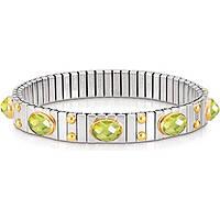 bracciale donna gioielli Nomination Xte 042522/004