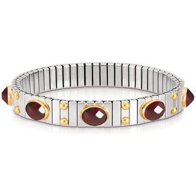 bracciale donna gioielli Nomination Xte 042522/005