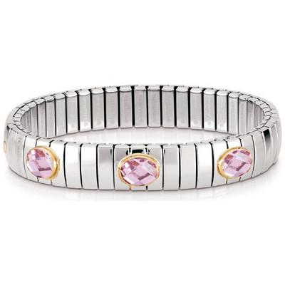 bracciale donna gioielli Nomination Xte 042523/003