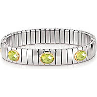 bracciale donna gioielli Nomination Xte 042523/004