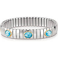 bracciale donna gioielli Nomination Xte 042523/006