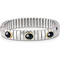 bracciale donna gioielli Nomination Xte 042523/011