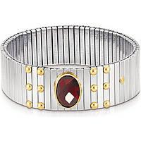 bracciale donna gioielli Nomination Xte 042540/005