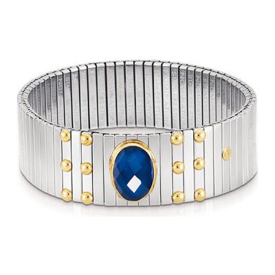 bracciale donna gioielli Nomination Xte 042540/007
