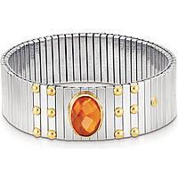 bracciale donna gioielli Nomination Xte 042540/008