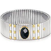 bracciale donna gioielli Nomination Xte 042540/011