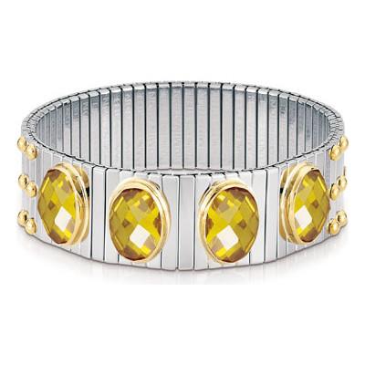 bracciale donna gioielli Nomination Xte 042541/002