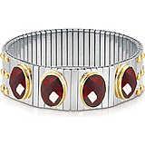 bracciale donna gioielli Nomination Xte 042541/005